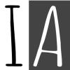 IA_icon